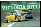 Bathurst 1000, 2001 - Photographer Marshall Cass - Code 01-MC-B01-008