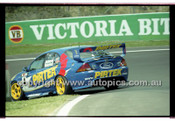 Bathurst 1000, 2001 - Photographer Marshall Cass - Code 01-MC-B01-009