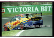 Bathurst 1000, 2001 - Photographer Marshall Cass - Code 01-MC-B01-010