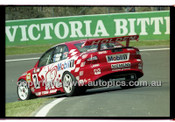Bathurst 1000, 2001 - Photographer Marshall Cass - Code 01-MC-B01-012