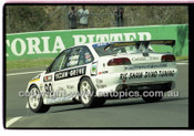 Bathurst 1000, 2001 - Photographer Marshall Cass - Code 01-MC-B01-013
