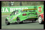Bathurst 1000, 2001 - Photographer Marshall Cass - Code 01-MC-B01-014