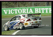 Bathurst 1000, 2001 - Photographer Marshall Cass - Code 01-MC-B01-015