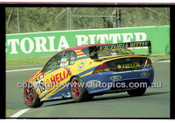 Bathurst 1000, 2001 - Photographer Marshall Cass - Code 01-MC-B01-017