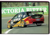 Bathurst 1000, 2001 - Photographer Marshall Cass - Code 01-MC-B01-018