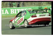 Bathurst 1000, 2001 - Photographer Marshall Cass - Code 01-MC-B01-019
