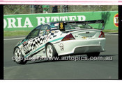 Bathurst 1000, 2001 - Photographer Marshall Cass - Code 01-MC-B01-021