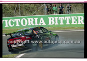 Bathurst 1000, 2001 - Photographer Marshall Cass - Code 01-MC-B01-023