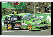 Bathurst 1000, 2001 - Photographer Marshall Cass - Code 01-MC-B01-024