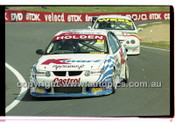 Bathurst 1000, 2001 - Photographer Marshall Cass - Code 01-MC-B01-030