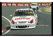 Bathurst 1000, 2001 - Photographer Marshall Cass - Code 01-MC-B01-034