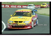 Bathurst 1000, 2001 - Photographer Marshall Cass - Code 01-MC-B01-035