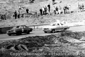 68019  -  HR Holden  -  Catalina Park Katoomba 1969