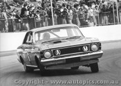 70002  -  Allan Moffat  -  Falcon GTHO  Oran Park  1970 - Photographer David Blanch