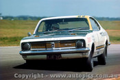 70013  -  Colin Bond  -  Holden Monaro GTS 350  Surfers Paradise  1970 - Photographer David Blanch