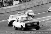 70023  -  P. Brock  -  Sports Sedan Torana - Oran Park 1970 - Photographer David Blanch