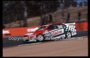 Bathurst 1000, 2002 - Photographer Marshall Cass - Code 02-B02-012