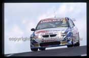 Bathurst 1000, 2002 - Photographer Marshall Cass - Code 02-B02-014