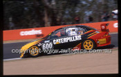 Bathurst 1000, 2002 - Photographer Marshall Cass - Code 02-B02-016