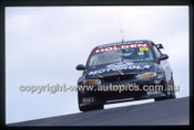 Bathurst 1000, 2002 - Photographer Marshall Cass - Code 02-B02-018