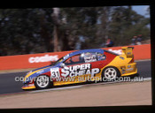 Bathurst 1000, 2002 - Photographer Marshall Cass - Code 02-B02-019