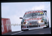 Bathurst 1000, 2002 - Photographer Marshall Cass - Code 02-B02-020