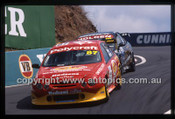 Bathurst 1000, 2002 - Photographer Marshall Cass - Code 02-B02-021