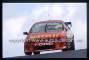 Bathurst 1000, 2002 - Photographer Marshall Cass - Code 02-B02-022