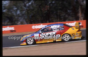 Bathurst 1000, 2002 - Photographer Marshall Cass - Code 02-B02-023