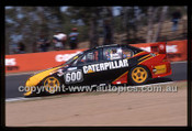 Bathurst 1000, 2002 - Photographer Marshall Cass - Code 02-B02-024