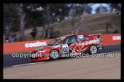 Bathurst 1000, 2002 - Photographer Marshall Cass - Code 02-B02-025