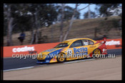Bathurst 1000, 2002 - Photographer Marshall Cass - Code 02-B02-026
