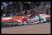 Bathurst 1000, 2002 - Photographer Marshall Cass - Code 02-B02-027