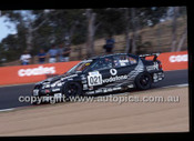 Bathurst 1000, 2002 - Photographer Marshall Cass - Code 02-B02-028