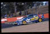 Bathurst 1000, 2002 - Photographer Marshall Cass - Code 02-B02-029