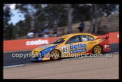 Bathurst 1000, 2002 - Photographer Marshall Cass - Code 02-B02-030
