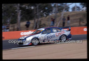 Bathurst 1000, 2002 - Photographer Marshall Cass - Code 02-B02-031