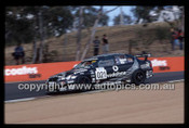 Bathurst 1000, 2002 - Photographer Marshall Cass - Code 02-B02-032