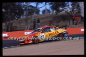 Bathurst 1000, 2002 - Photographer Marshall Cass - Code 02-B02-033