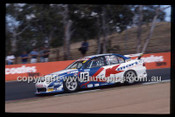 Bathurst 1000, 2002 - Photographer Marshall Cass - Code 02-B02-034