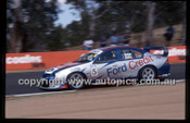 Bathurst 1000, 2002 - Photographer Marshall Cass - Code 02-B02-035