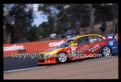 Bathurst 1000, 2002 - Photographer Marshall Cass - Code 02-B02-036