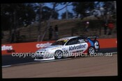 Bathurst 1000, 2002 - Photographer Marshall Cass - Code 02-B02-037