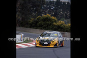 Bathurst 1000, 2002 - Photographer Marshall Cass - Code 02-B02-042