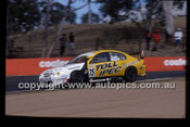 Bathurst 1000, 2002 - Photographer Marshall Cass - Code 02-B02-046