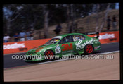 Bathurst 1000, 2002 - Photographer Marshall Cass - Code 02-B02-048