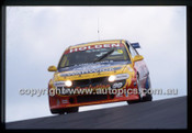 Bathurst 1000, 2002 - Photographer Marshall Cass - Code 02-B02-052