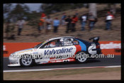 Bathurst 1000, 2002 - Photographer Marshall Cass - Code 02-B02-053