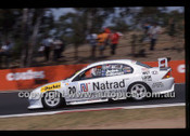 Bathurst 1000, 2002 - Photographer Marshall Cass - Code 02-B02-054