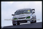 Bathurst 1000, 2002 - Photographer Marshall Cass - Code 02-B02-056